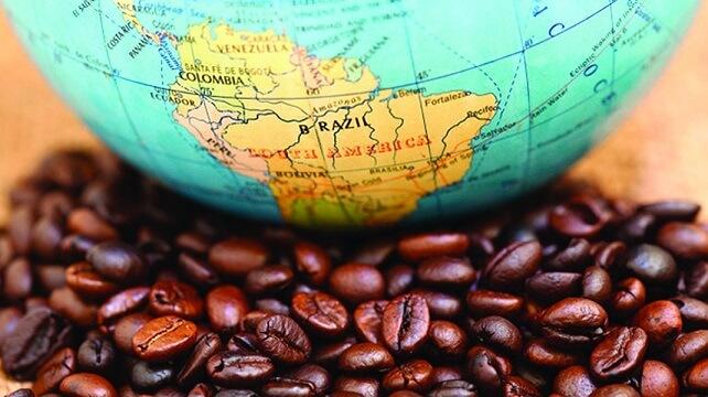 Quel est le prix du café ?