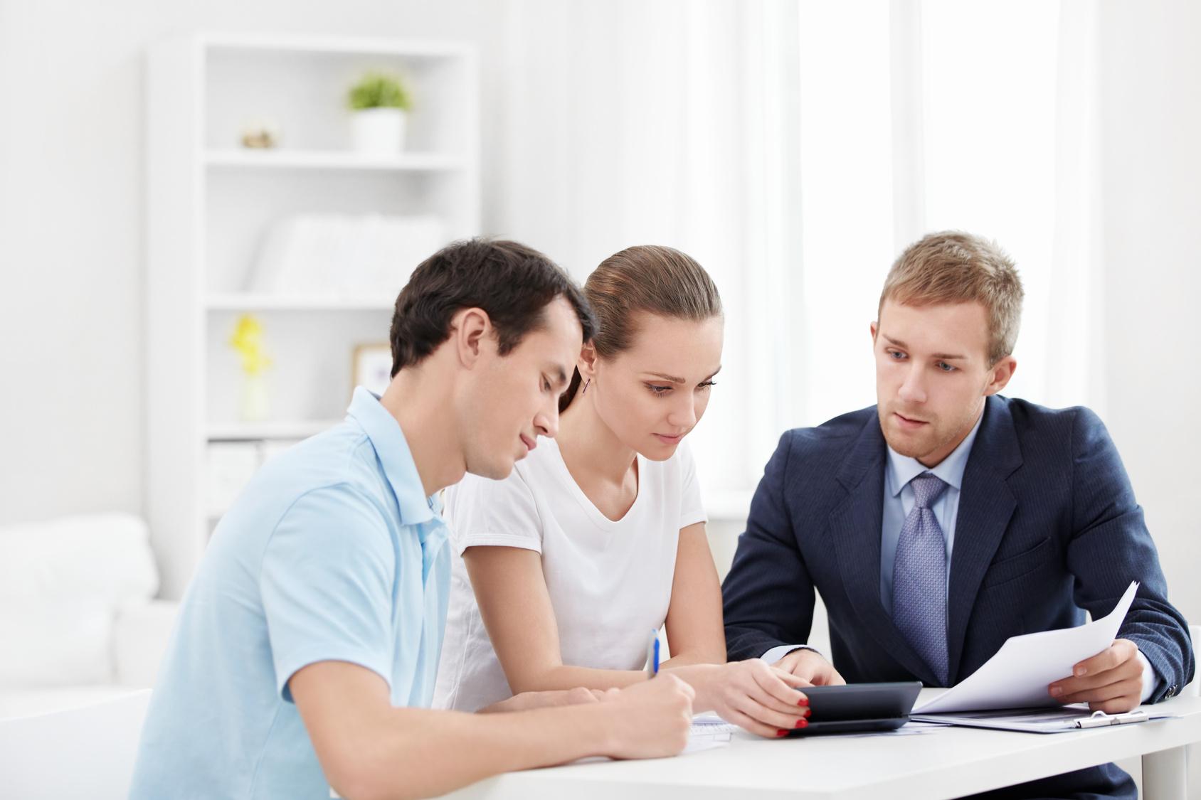 Le cabinet de recrutement : un partenaire fiable pour trouver rapidement le candidat idéal