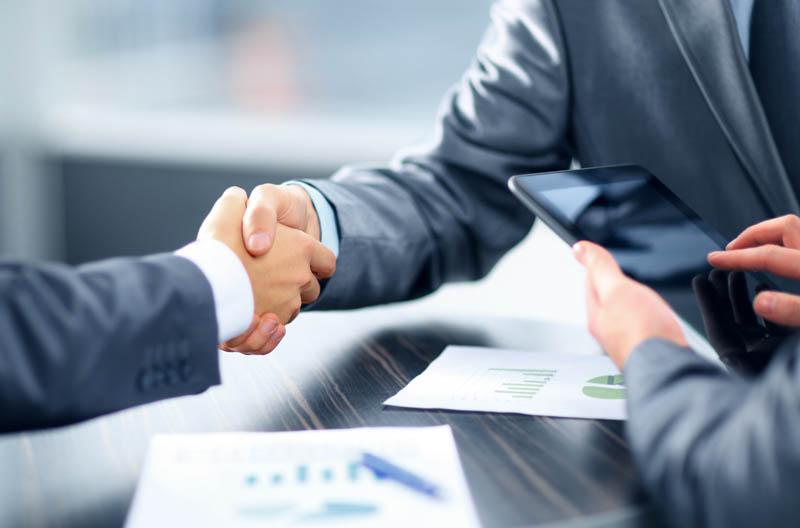 Gestion de crise en entreprise : pourquoi opter pour le management de transition ?