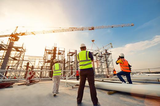 Faire appel à des travailleurs détachés : une solution de plus en plus prisée dans certains secteurs