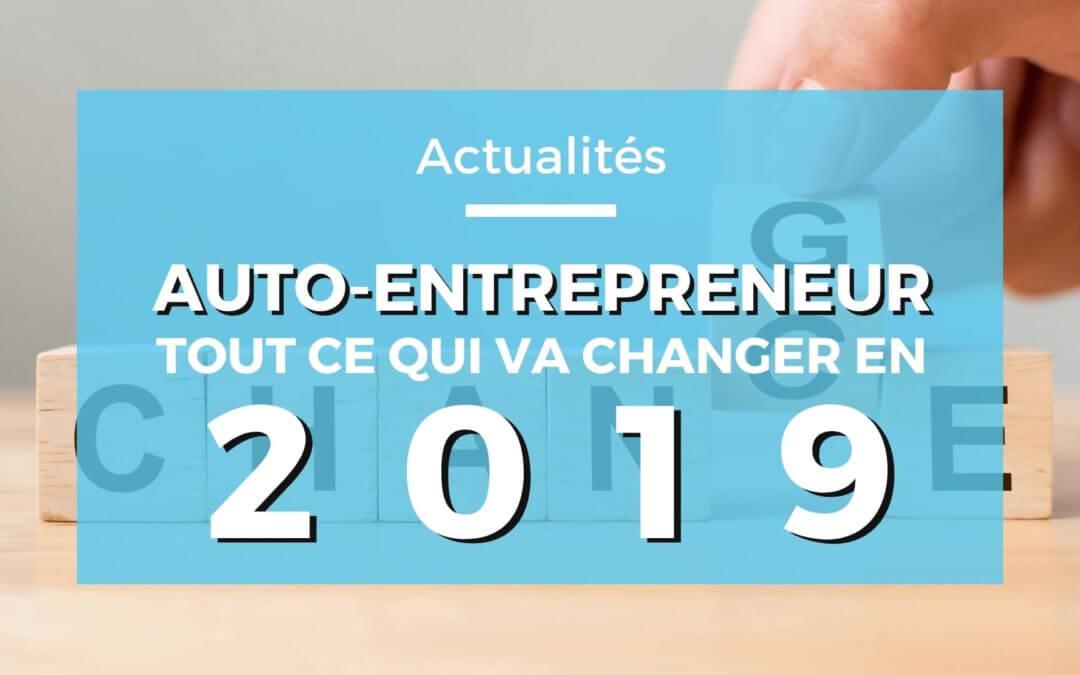 Le travail indépendant en France : S'inscrire en tant que micro-entrepreneur