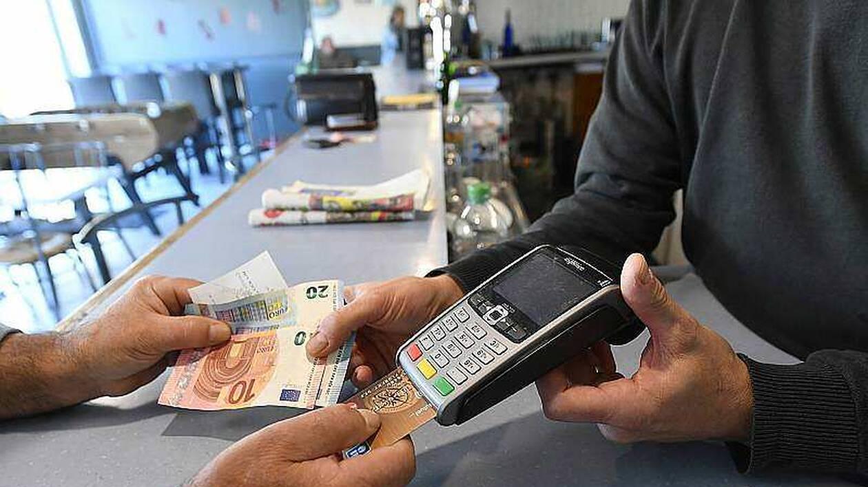 Le cashback : une solution à envisager pour accroître ses ventes
