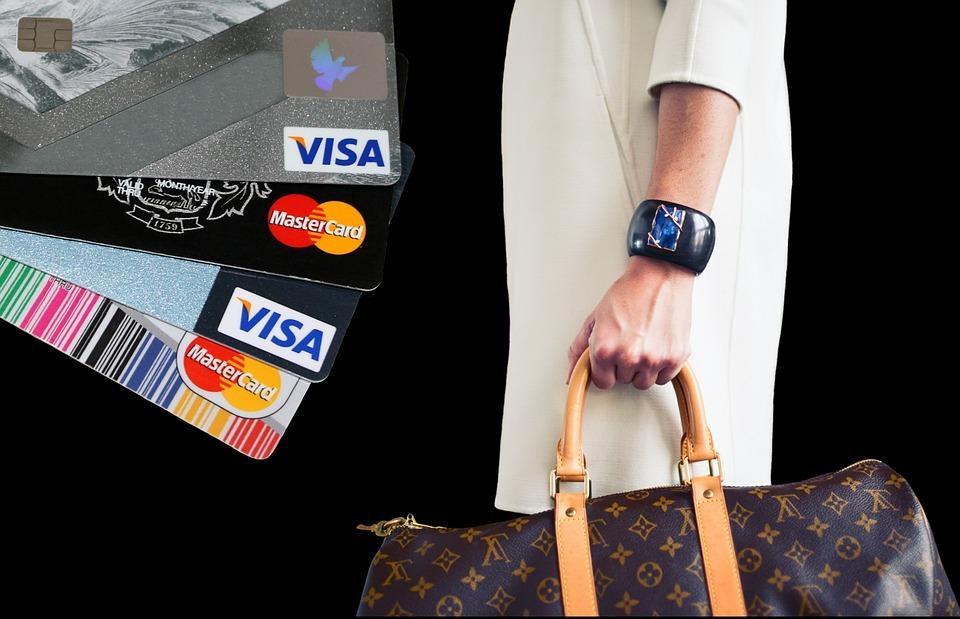 2019 : quelles tendances pour le crédit conso ?