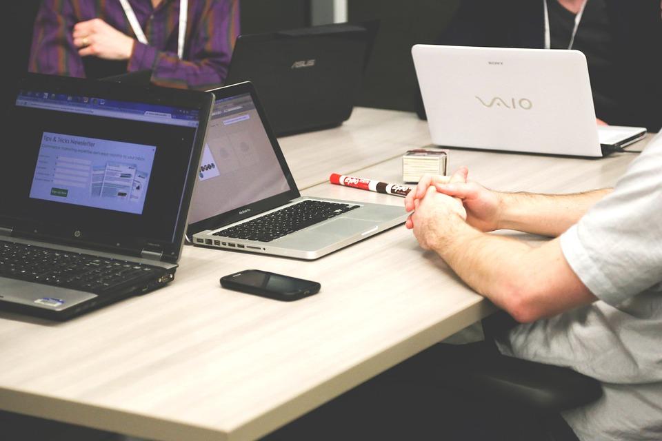 Créer une entreprise : un parcours semé d'embuches