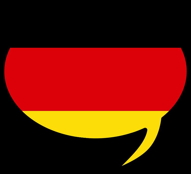 Apprendre à se présenter en allemand