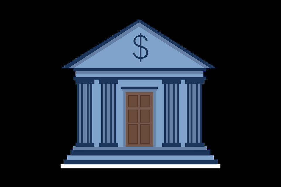 Comment ouvrir un compte bancaire international?
