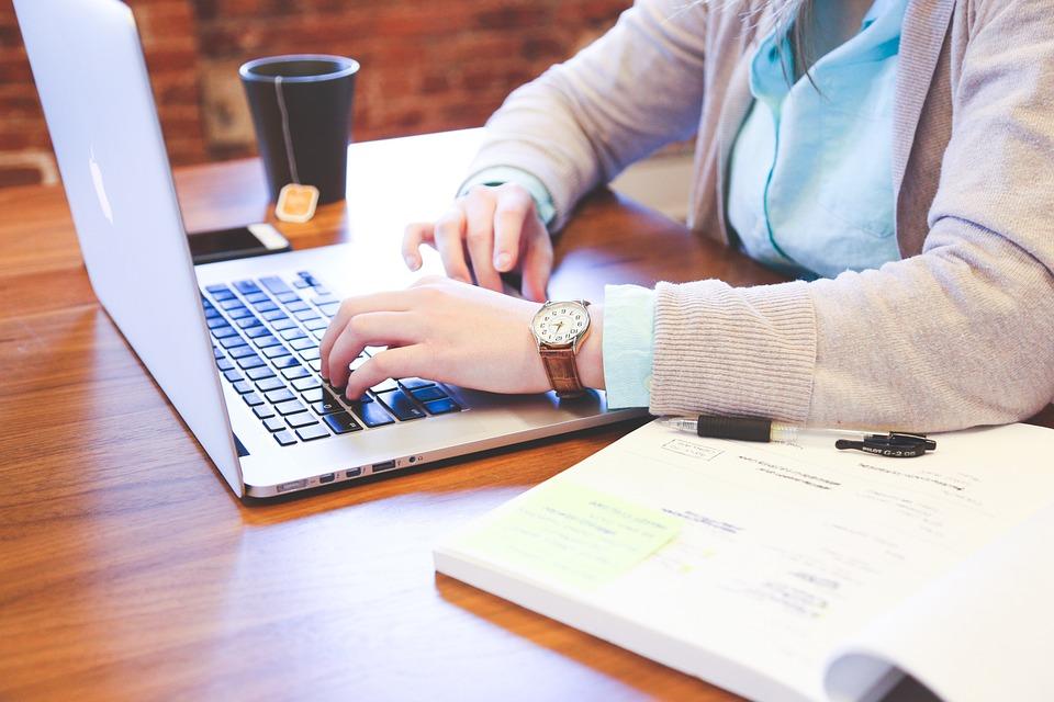 Le portage salarial : solution pour gagner en indépendance professionnelle