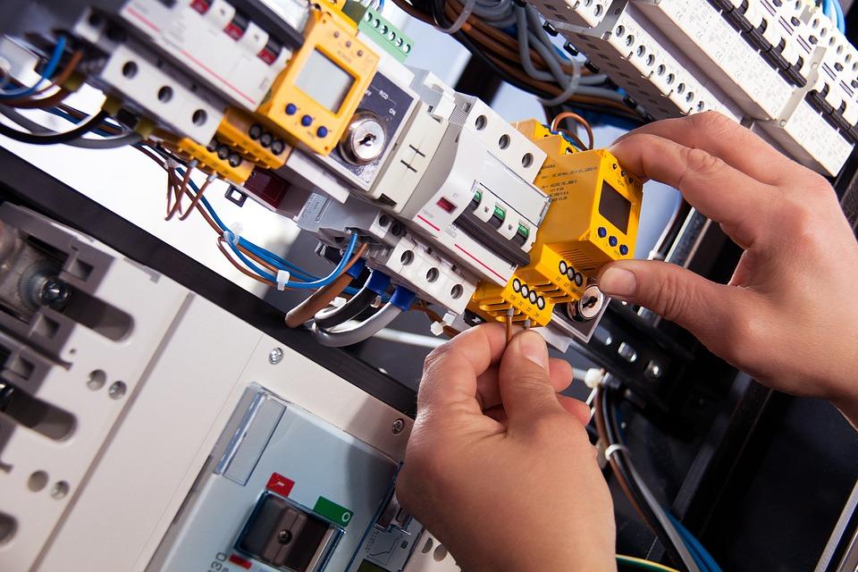 Tout savoir sur l'installation d'un système électrique