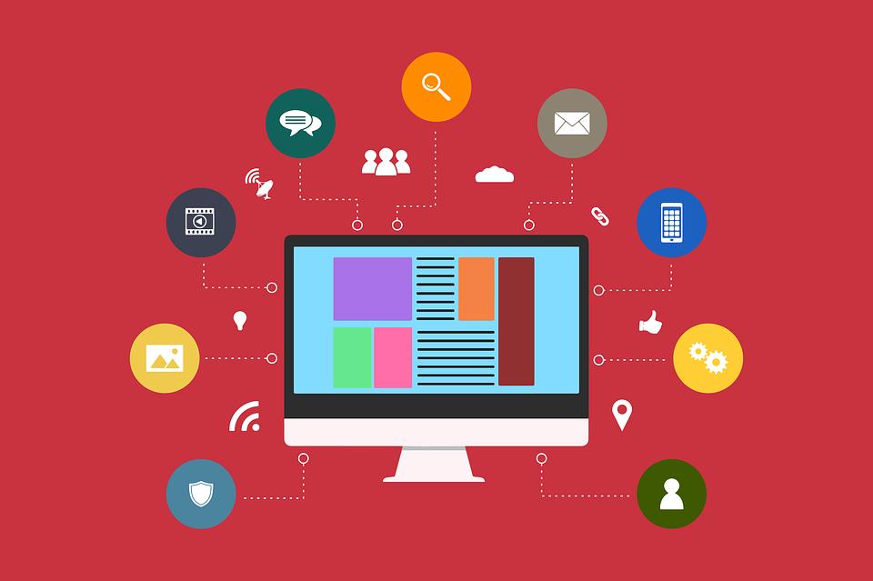 Création de site web: 3 avantages certains de faire appel à un expert