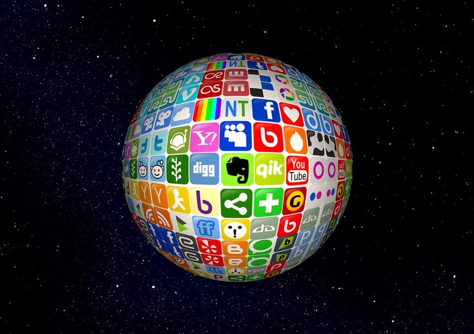 Rôles d'une agence réseaux sociaux dans votre stratégie