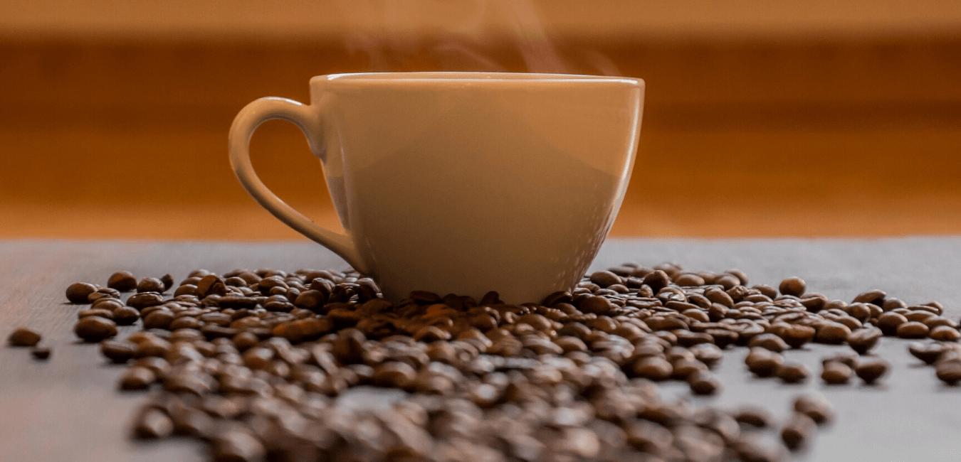 Le moka, grand cru parmi les cafés