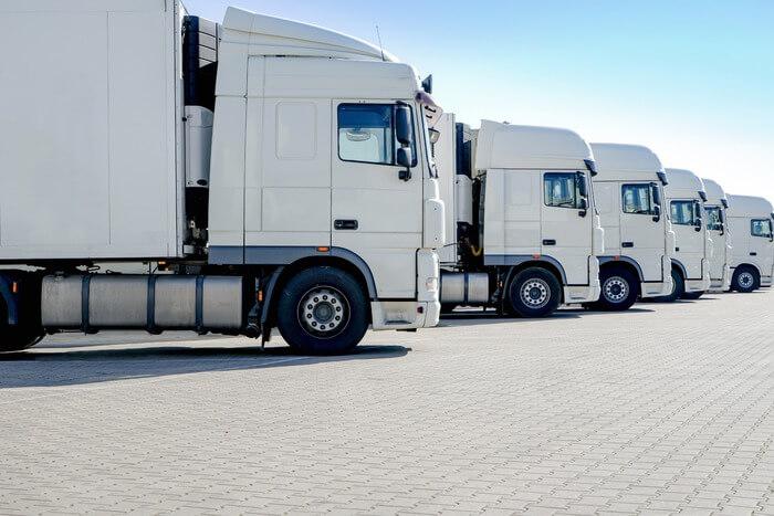 Obtenir la capacité professionnelle de transports