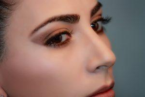 dermopigmentation Life Repair