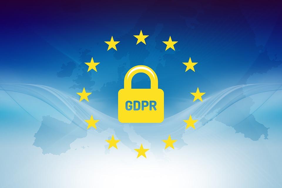 Accountability RGPD: les principes et les règlements sur la protection des données