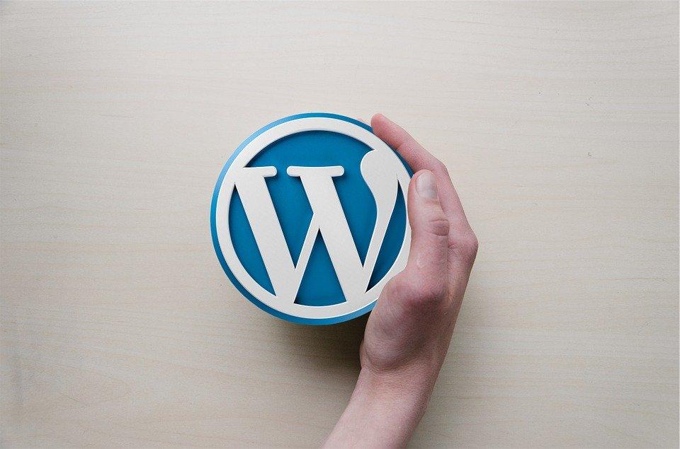 Les étapes pour créer un blog WordPress