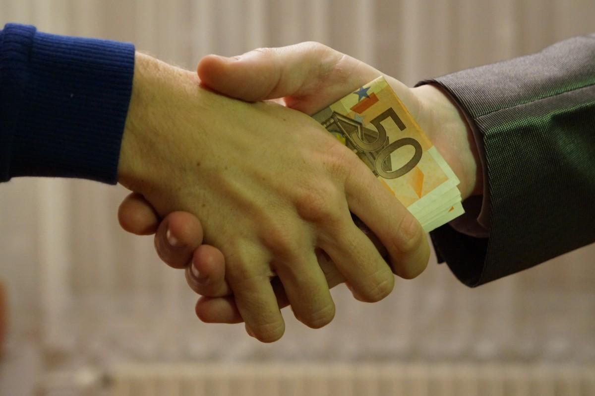 Comment peut-on faire baisser le taux de son emprunt ?