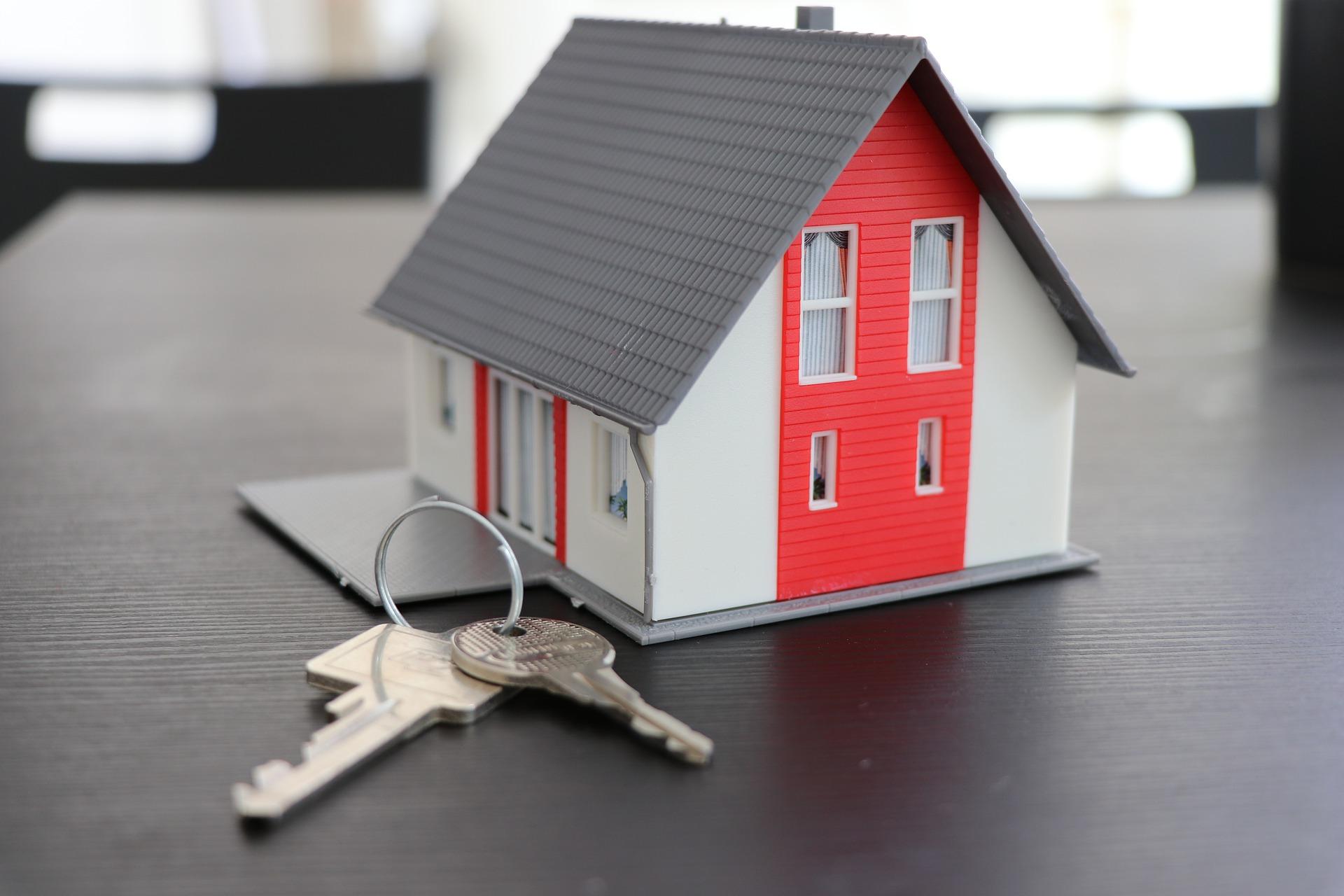 Vendre votre propriété immobilière, les bons à savoir