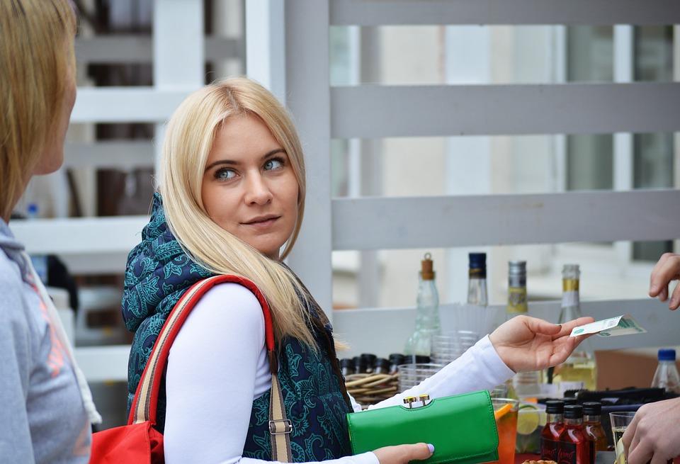 La conciergerie privée : un luxe accessible avec First Conciergerie