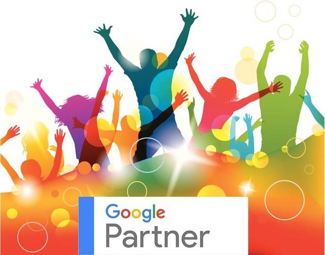 Trois raisons de travailler avec une agence Google partner