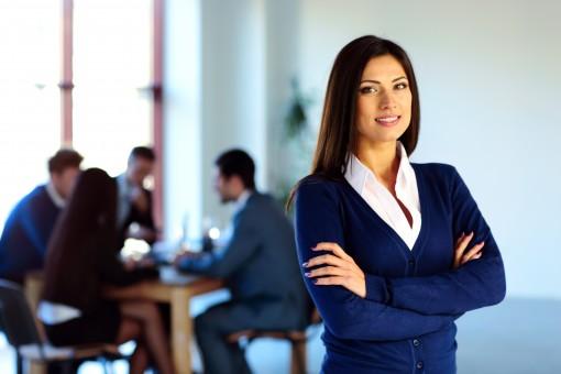 L'essentiel sur la sécurité et la santé au travail
