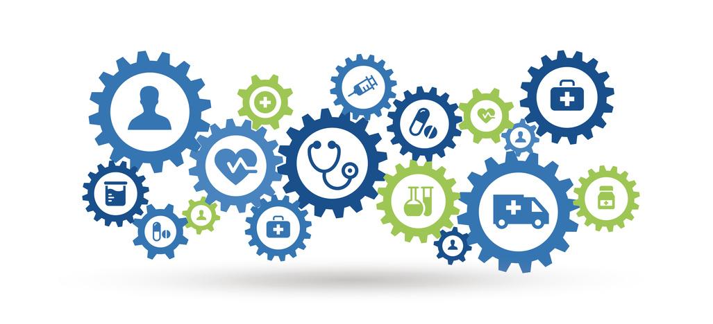 Comment choisir une mutuelle santé adaptée à ses besoins