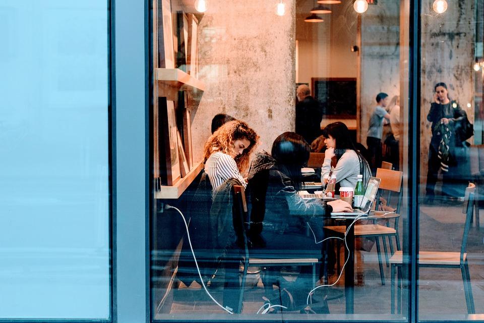 Comment améliorer la satisfaction des clients dans votre restaurant ?