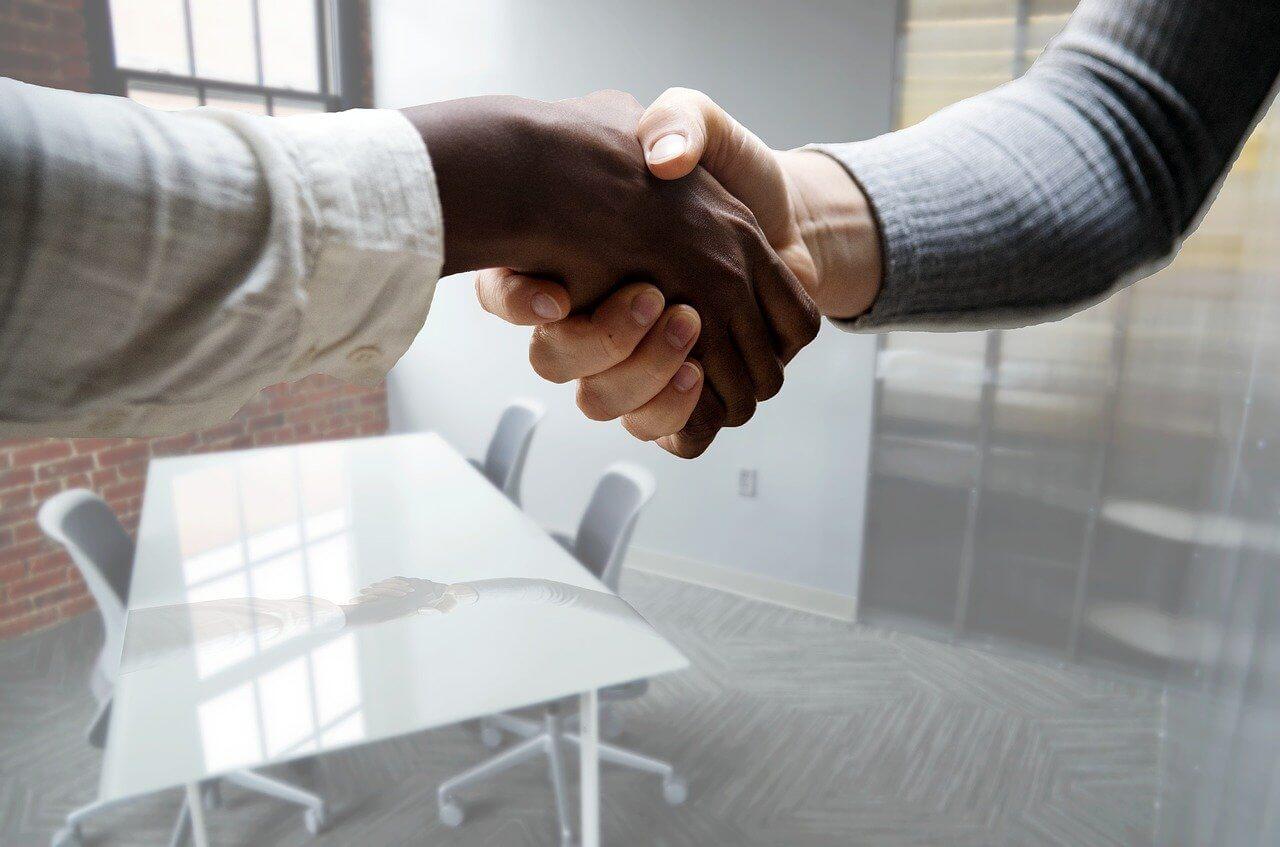 10 conseils pour réussir à organiser le parfait entretien d'embauche