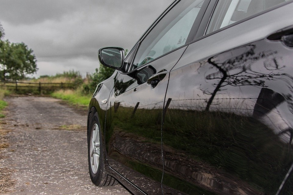 Conseils pratiques pour trouver une voiture de location pas chère en Martinique
