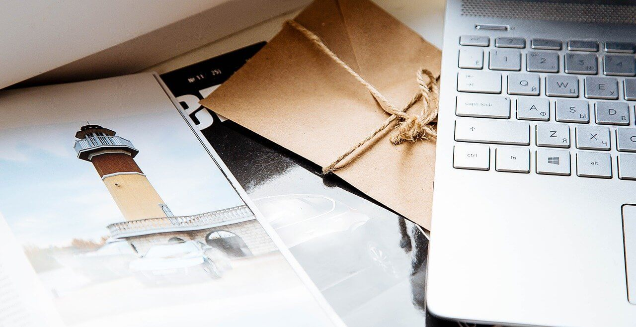 Créer son entreprise : toutes les étapes