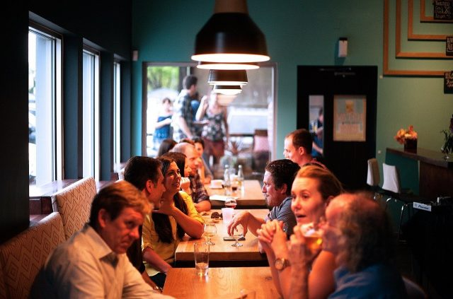 Quels conseils pour la bonne gestion d'un restaurant?