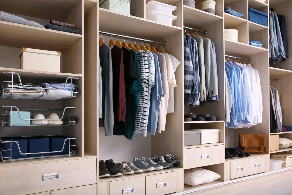 Vous voulez savoir combien coûtera une armoire au bout du compte ?